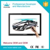Shenzhen Huion Gt-190 19 Inch Interact Graphics Digital Drawing Tablets Pen Touch Screen Monitor