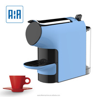 Coffee Equipment commercial coffee machine/coffee machine espresso