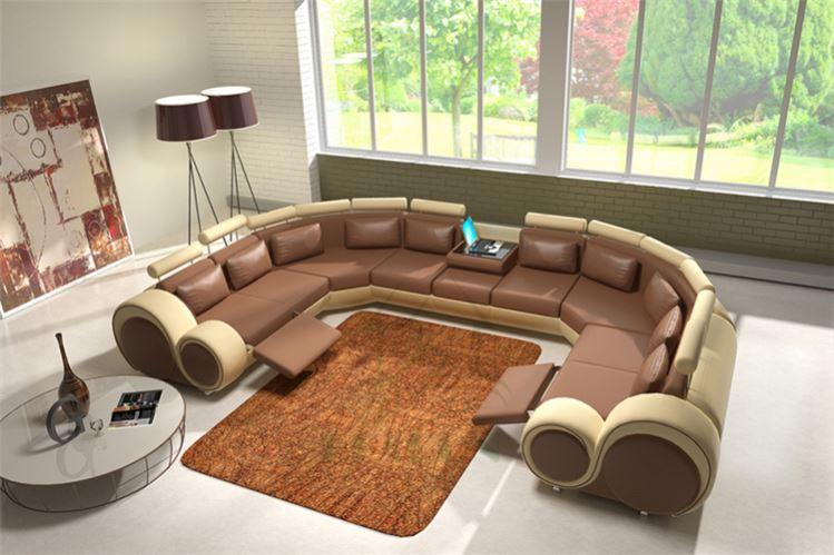 Modern Sectional Minotti Max Home Furniture Sofa. List Manufacturers of Minotti Sofa  Buy Minotti Sofa  Get Discount