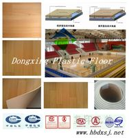 pictures of carpet tiles for floor, basketball court
