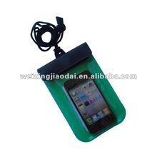 Waterproof Unique Bag Case Cover Swimming Beach Pouch for Cell Phone Watch MP3