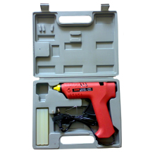 new item mucilage silicon glue gun
