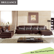Foshan furniture living room sofa set low price office sofa set