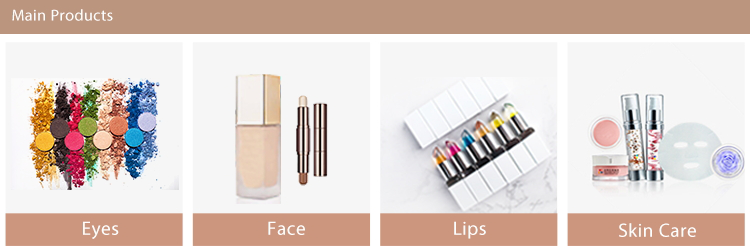 도매 립글로스 화장품 메이크업 개인 라벨 립스틱 보습 양면 광택 립글로스 립글로스