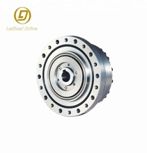 Laifual Harmonic Drive Gear Reducer For Kuka Robot