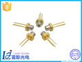 High Power Nichia NDB7472 Blue TO18 Package 450nm 1700mw 455nm 1.7w Laser Diode