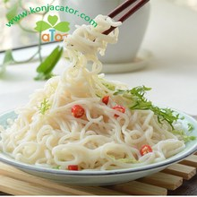 low carb health food from Chinese supplier, top quality guaranteed, sell in Europe supermarket
