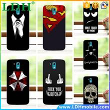 Dark For Mens Style Phone Case For HTC Desire 526 526G 326 326G Dual Sim Case Cover For HTC 526g 326g+Free Stylus