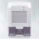 800ML new innovative baby products Portable Mini Dehumidifier ETD450