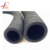 China manufacture low pressure flexible rubber hoses