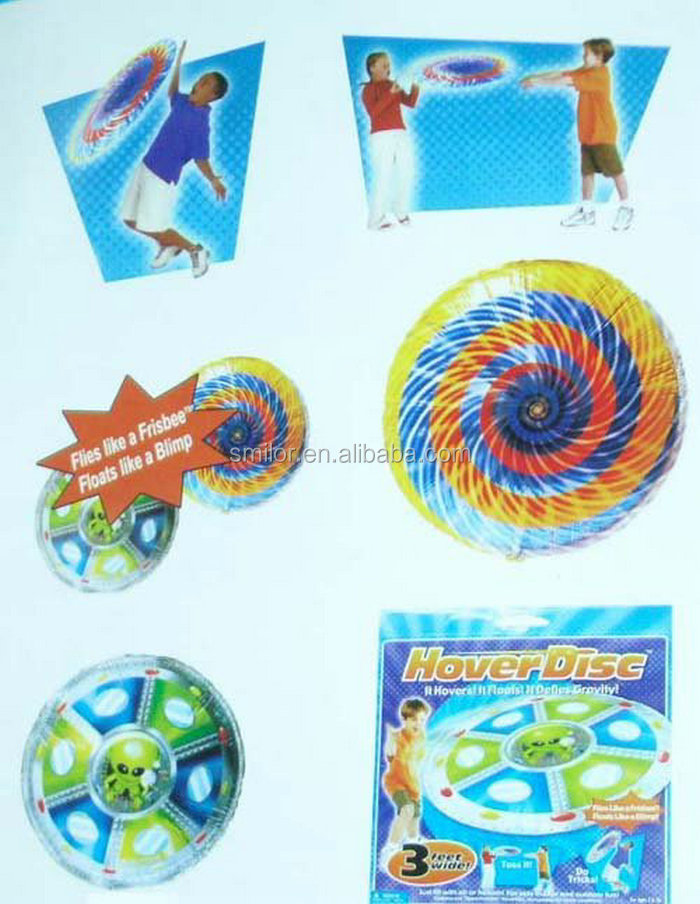 Factory Promotional Custom Printed Outdoor Nylon Flying Disc