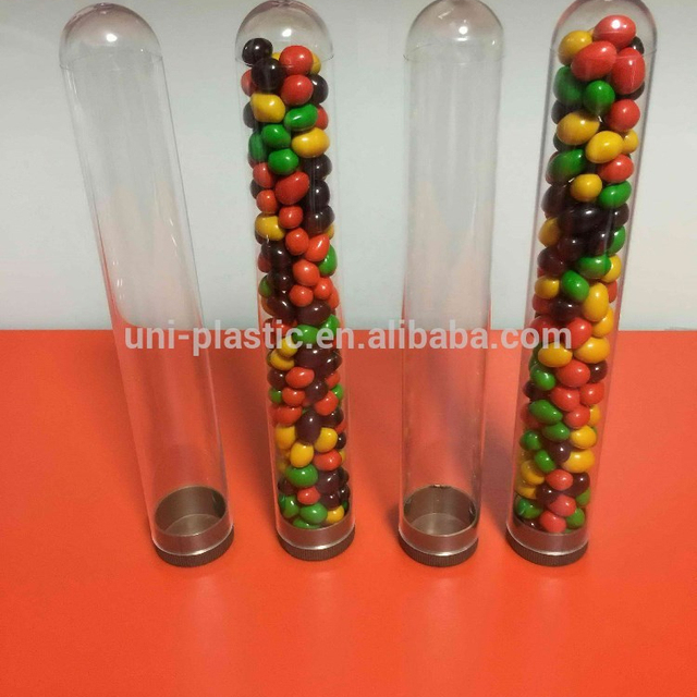 Manufacturer Supplier plastic cosmetic tubes with CE certificate