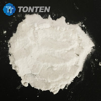 Synthetic Cryolite / Sodium Fluoride / Na3AlF6