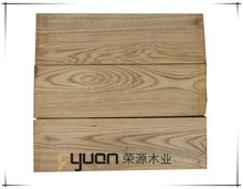 High quality /low price Plywoods Ash plank Ash flooring Ash/Oak/Elm/ white pine in sale