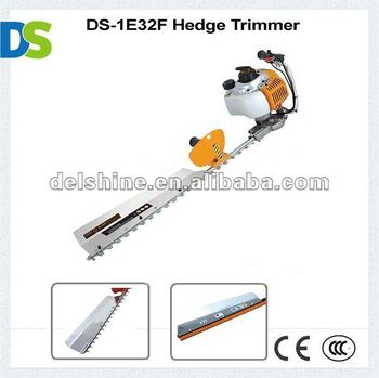 DS-1E32F Hedge Trimmer