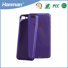Best Price soft transparent slim tpu cellular phone case for iphone 5s a1533