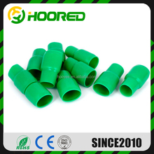 Soft PVC Insulated Battery Terminals Boots Covers