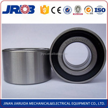 Auto car wheel bearing 35bd219duk air conditioning bearing