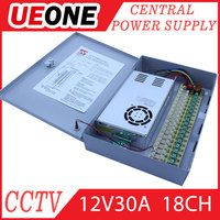 120W Switching Power Supply/CCTV Power Supply/10a power supply