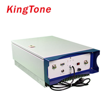Telecom GSM 900 Mobile Signal Repeater Booster KT-GSM 980