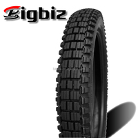 mrf motorcycle tire 3.00 18 motorcycle tire nitto tire