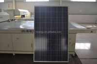 High Quality Cheap solar panels 250 watt China supplier for solar lamps and panel
