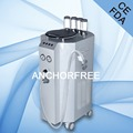 Skin Care Deep Cleaning Machine (W900)