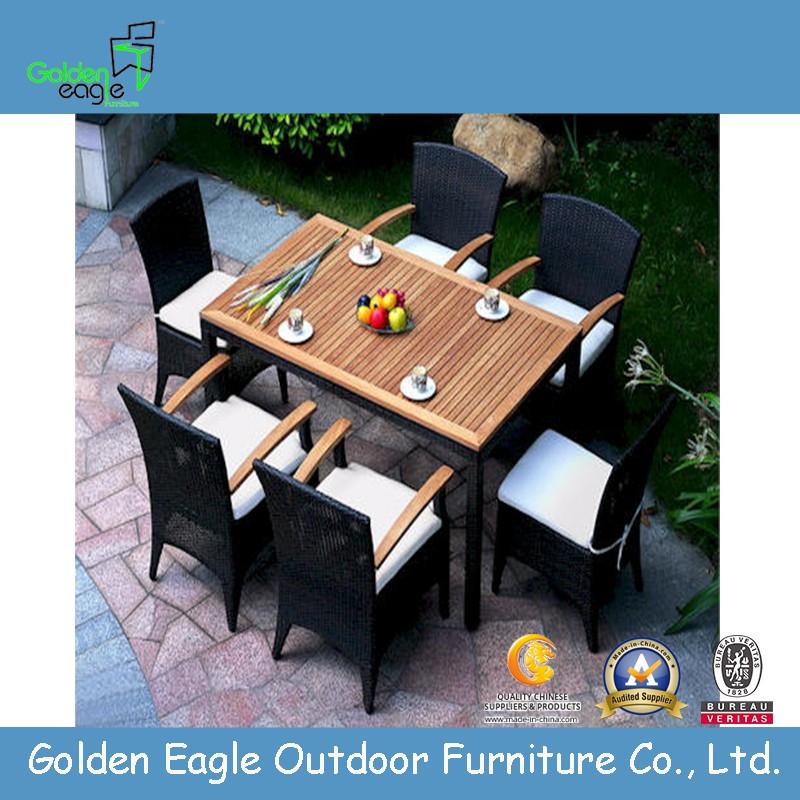 Garden Treasures Patio Furniture Company Outdoor General Use View Garden Treasures Furniture