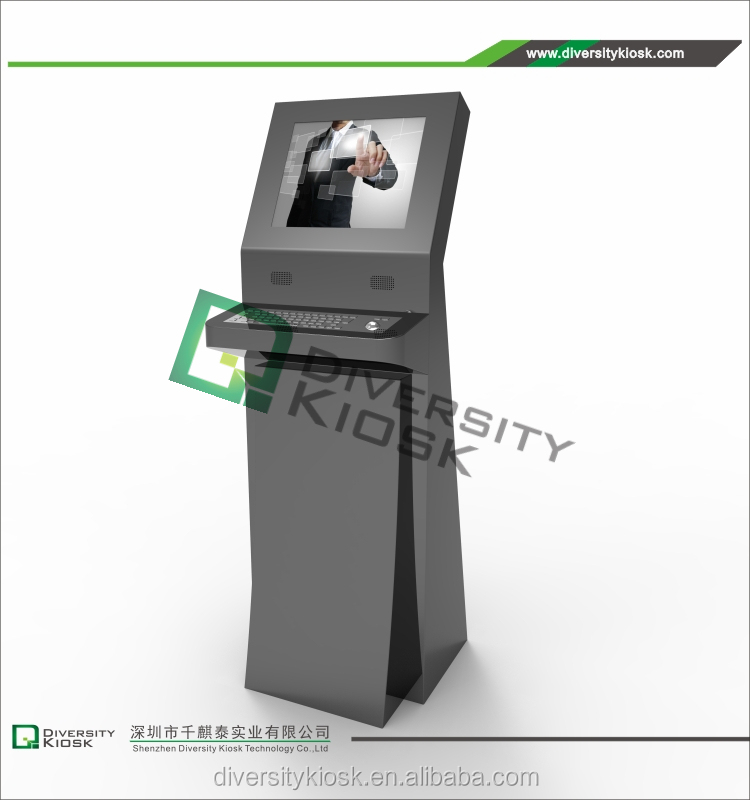 web based interactive floor projections shopping mall equipments web based digital wall display