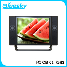 Top Quality 15 17 19 inch LCD LED TV on Sale