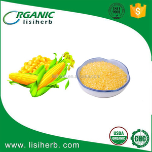For beverage super lutein and zeaxanthin /Marigold Flower Extract