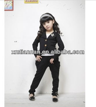 Hot Personalize Beautiful Girl Fashion Clothing 2013