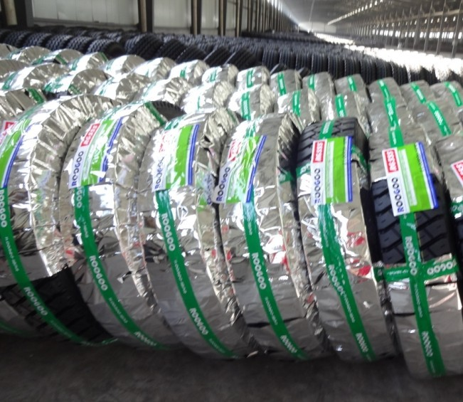 chinese brand truck tyre 11r 22.5 tires 11r22.5 truck tires for sale truck tyres 11r22.USA market with DOT/SMARTWAY certificate