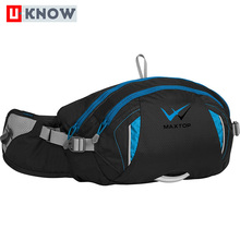 Chinese supplier production fashion polyester cheap durable hydration backpack