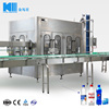 /product-detail/glass-bottles-for-carbonated-drinks-water-filling-machine-60783243280.html