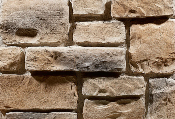 Outdoor Decorative Stone Wall : Natural stone tile outdoor wall buy decorative
