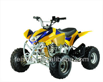 50cc 110cc mini atv quad bike plastic body parts atv 110cc quad bike (BC-M110)