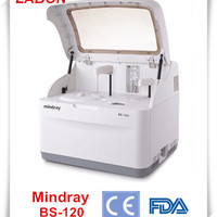Mindray Good Price Fully Automatic BS