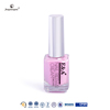 Fengshangmei soak off private label nail polish nail repair cream high quality nail manicure