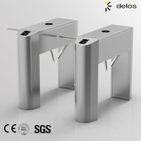 Security tripod turnstile gate with cheap price