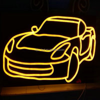 Buy neon sign signage in China on Alibaba.com