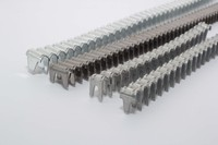 Middle East hotsale M46 CL-12 Spring fasteners clips for spring mattress