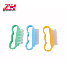 small cleaning tool brush set shoe cleaner brush for sale