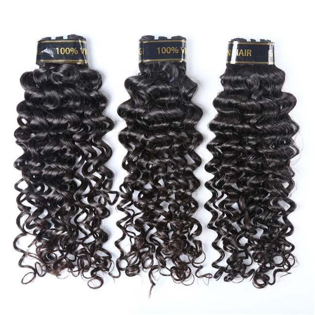 Free Sample 10A Human Hair Unprocessed Wholesale Virgin Brazilian Hair