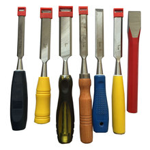 Linyi Manufacturer Supply Wooden Chisel