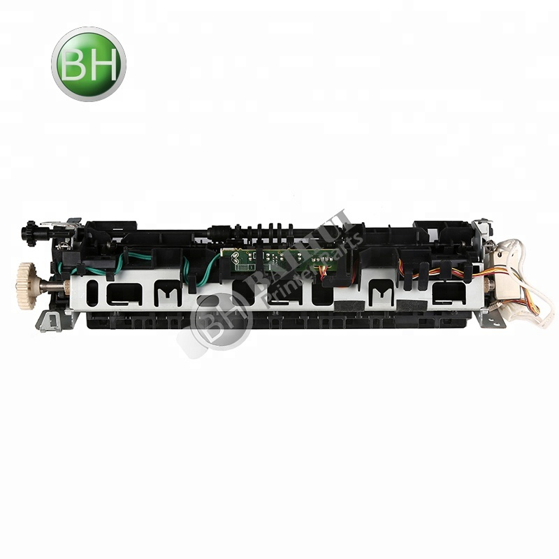 RM1-4008-000(220V) Satisfaction Guaranteed compatible laser printer fuser assembly for P1005/P1006/P1007