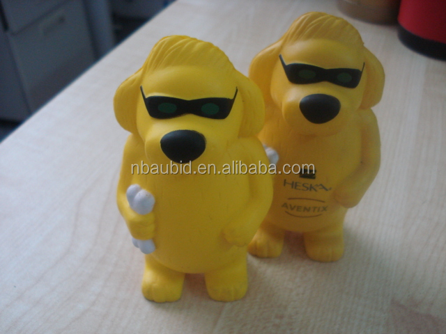 various style shrink-proof superior materials custom made soft toy
