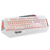 laptop LED lighting gaming keyboard to usb adapter