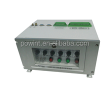 CGC-200 remote controller for HV automatic circuit recloser