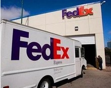 Cheap fedex shipping to ghana from china international logistics company